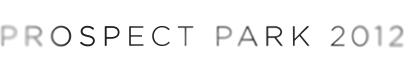 PP12_logo